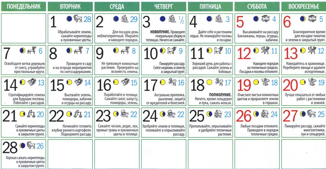 будто выбрать имя по лунному календарю информационная программа